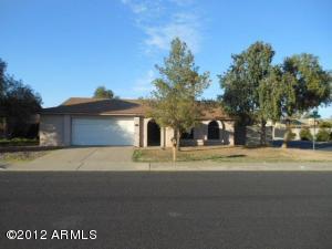 2040 E Edgewood Avenue, Mesa, AZ 85204