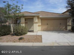3691 E Constitution Drive, Gilbert, AZ 85296