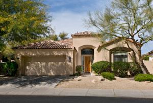 7684 E Whistling Wind Way, Scottsdale, AZ 85255