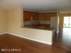 4135 E FAIRMOUNT Avenue, Phoenix, AZ 85018