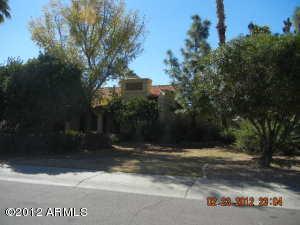 8419 E SHETLAND Trail, Scottsdale, AZ 85258