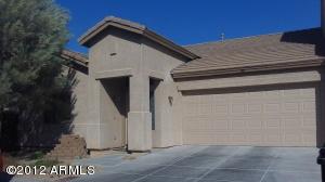 44 S S Greenfield Road S, 58, Mesa, AZ 85206