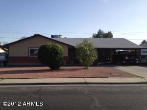 1543 W 2nd Street, Mesa, AZ 85201