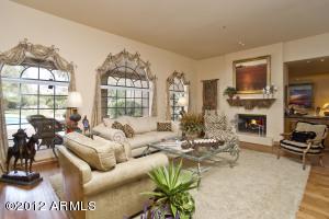 10930 E San Salvador Drive, Scottsdale, AZ 85259