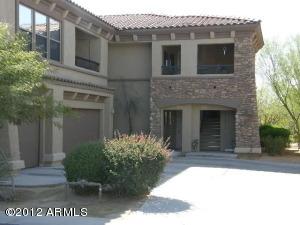 19700 N 76 Street, 1170, Scottsdale, AZ 85255