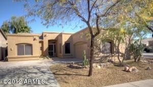 24515 N 74th Place, Scottsdale, AZ 85255