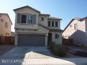 9931 E Escondido Avenue, Mesa, AZ 85208