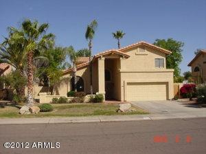 5420 E Kelton Lane, Scottsdale, AZ 85254