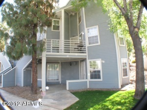 1505 N Center Street, 201, Mesa, AZ 85201
