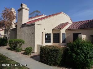 602 N May Street, 87, Mesa, AZ 85201