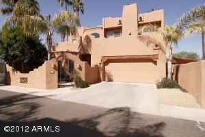 4545 N 42nd Street, 1, Phoenix, AZ 85018