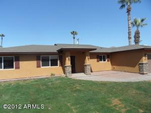 4228 E Indianola Avenue, Phoenix, AZ 85018