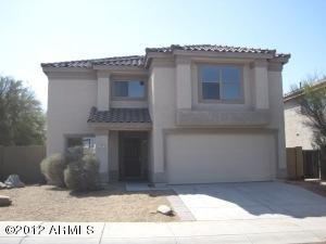 7500 E Deer Valley Road, 157, Scottsdale, AZ 85255