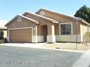 125 N 22nd Place, 125, Mesa, AZ 85213