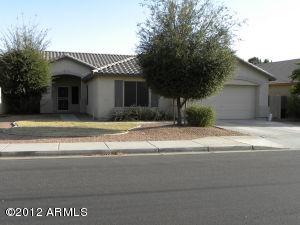 10361 E Jan Avenue, Mesa, AZ 85209