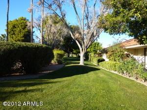 7606 E Vista Drive, Scottsdale, AZ 85250