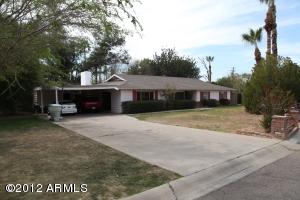 5507 E CALLE DEL PAISANO, Phoenix, AZ 85018
