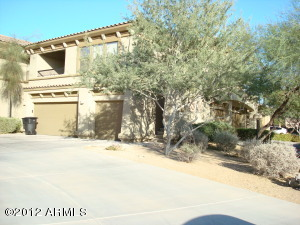 19700 N 76TH Street, 2156, Scottsdale, AZ 85255