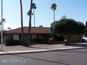 2133 E Inglewood Street, Mesa, AZ 85213