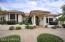 8236 E SANDS Drive, Scottsdale, AZ 85255