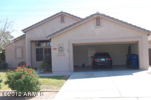 1063 W Washington Avenue, Gilbert, AZ 85233