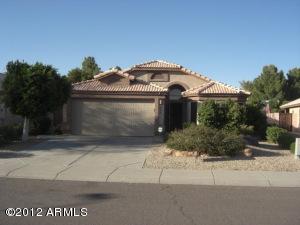 688 W Orange Drive, Gilbert, AZ 85233