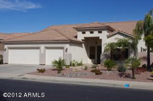 3304 E JACINTO Avenue, Mesa, AZ 85204