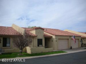 1021 S Greenfield Road, 1161, Mesa, AZ 85206