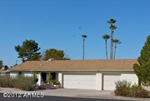 2518 W Javelina Avenue, Mesa, AZ 85202