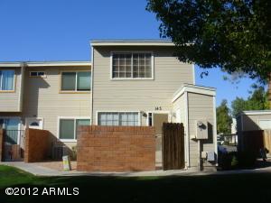 510 N Alma School Road, 143, Mesa, AZ 85201