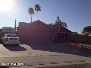 2230 N LOS ALAMOS, Mesa, AZ 85213