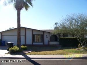 2139 W Edgewood Avenue, Mesa, AZ 85202