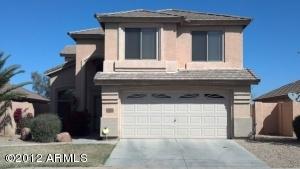 8714 E Onza Avenue, Mesa, AZ 85212