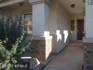 8741 E Los Lagos Vista Avenue, Mesa, AZ 85209