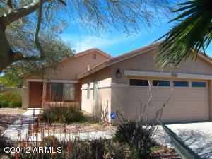 1146 N Martingale Road, Gilbert, AZ 85234