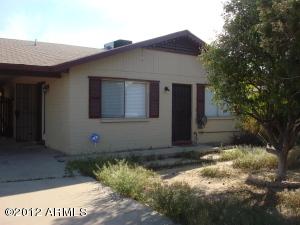 547 W 8TH Avenue, Mesa, AZ 85210