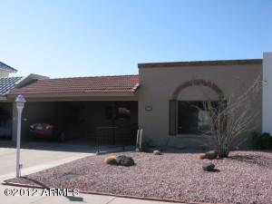 7719 E Bonita Drive, Scottsdale, AZ 85250