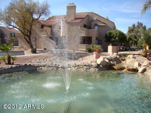 10115 E Mountain View Road, 1014, Scottsdale, AZ 85258