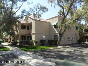 2855 S Extension Road, 132, Mesa, AZ 85210