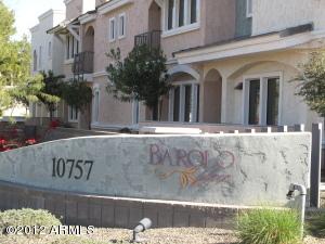 10757 N 74th Street, 2023, Scottsdale, AZ 85260