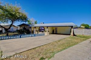 714 S DALEY Street, Mesa, AZ 85204
