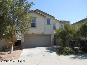 3075 E Santa Rosa Drive, Gilbert, AZ 85234
