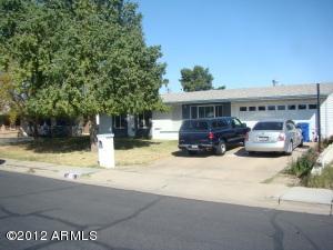 752 E Glade Avenue, Mesa, AZ 85204