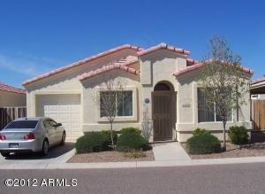 126 N Drexel Street, Mesa, AZ 85207