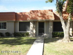 5160 N 83rd Street, Scottsdale, AZ 85250
