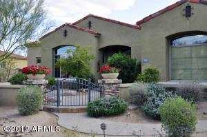 7895 E Softwind Drive, Scottsdale, AZ 85255