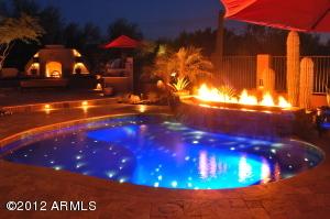 8087 E Lariat Lane, Scottsdale, AZ 85255