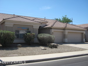 3327 E Jacinto Avenue, Mesa, AZ 85204