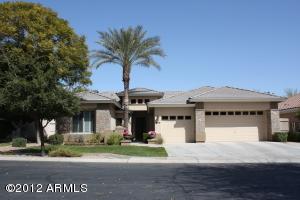 372 W Secretariat Drive, Tempe, AZ 85284
