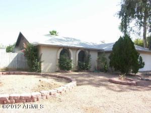 801 S CHESTNUT Street, Mesa, AZ 85204